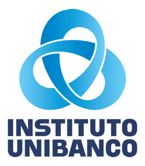 Instituto Unibanco